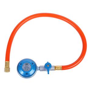 Regulátor tlaku plynu Cadac na kartuša 343