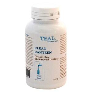 Umývacia prípravok TEAL Clean Canteen 200g 09110T, Teal