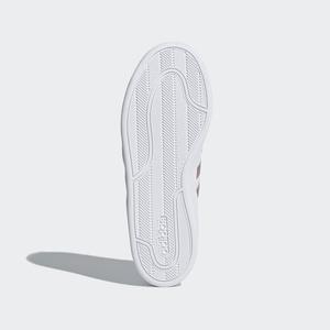 Topánky adidas Cloudfoam Advantage W DA9524, adidas