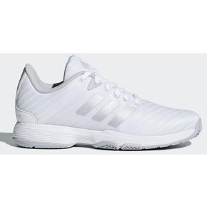 Topánky adidas Barricade Court W DB1746, adidas
