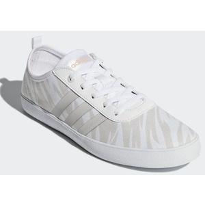 Topánky adidas QT Vulc 2.0 W DB1799, adidas