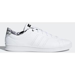 Topánky adidas Advantage Clean QT W DB1858, adidas