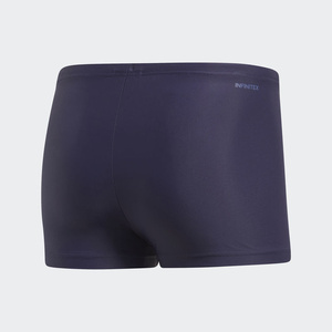 Plavky adidas INF Graphic Boxer DH2173, adidas