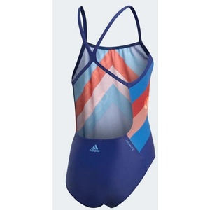 Plavky adidas Fit Lineage One piece DH2403, adidas