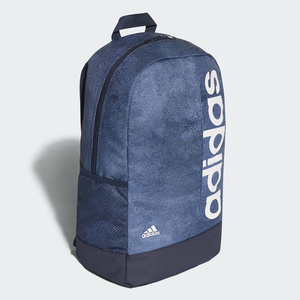Batoh adidas Linear Performance BP DJ1542, adidas