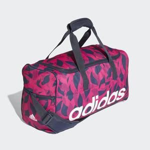 Taška adidas Linear Performance Teambag S DJ2111, adidas