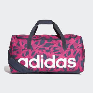 Taška adidas Linear Performance Teambag M DJ2112, adidas