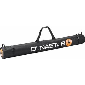 Vak na lyže DynastarDY-1 P 155 cm DKCB203, Dynastar
