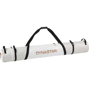 Vak na lyže DY-Intense Ski Bag Ad.150-170cm DKHB400, Dynastar