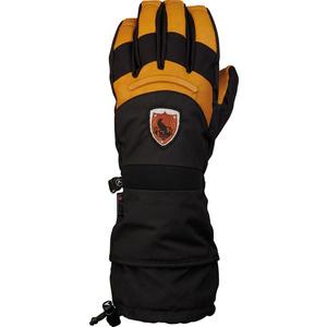 Lyžiarske rukavice Dynastar Freeride IMPRO DL1MG02-200, Dynastar