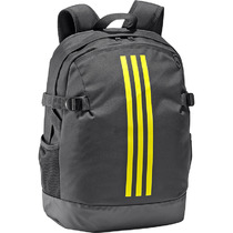 Batoh adidas Power IV Backpack M DM7681, adidas