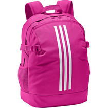 Batoh adidas Power IV Backpack M DM7683, adidas