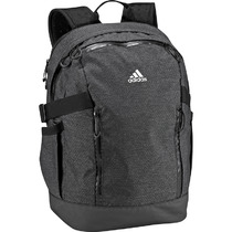 Batoh adidas Power Urban DM7689, adidas