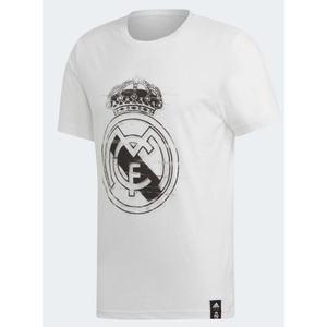 Tričko adidas FC Real Madrid DNA DP5191, adidas