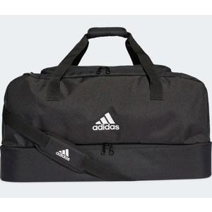 Taška adidas Performance TIRO DU BC L DQ1081, adidas