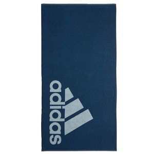 Osuška adidas Active Towel L DQ1813, adidas