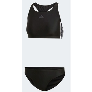 Plavky adidas Fit 2PC 3S DQ3315, adidas