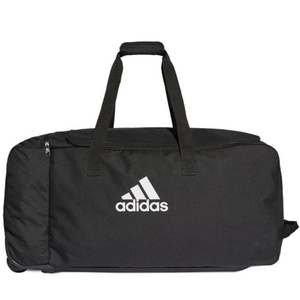 Taška adidas Performance TIRO DU XL WW DS8875, adidas