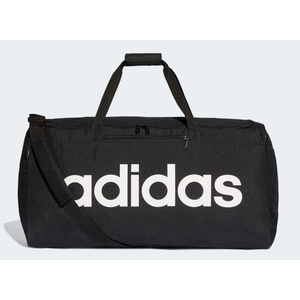 Taška adidas Linear Core Duffel L DT4824, adidas