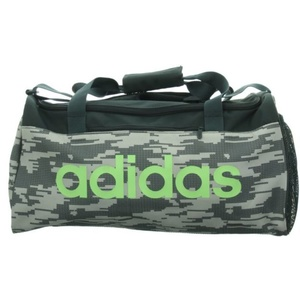Taška adidas Linear Core Duffel Graphic M DT5659, adidas
