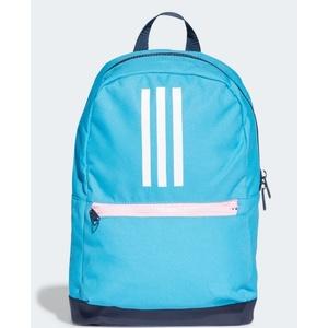 Batoh adidas 3-Stripes DW4763, adidas