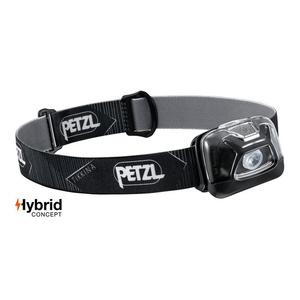čelovka Petzl Tikkina New čierna E091DA00, Petzl