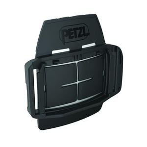 akumulátor PETZL Pixadapt E78005, Petzl