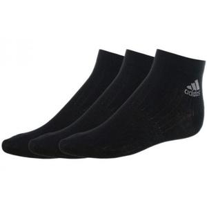 Ponožky adidas T Corp Ankle 3p E81623 , adidas