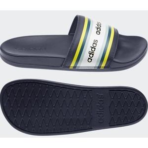 Šľapky adidas FARM Rio Adilette Comfort EH0033