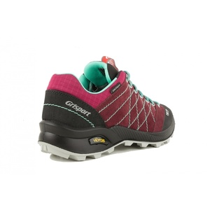 Topánky Grisport Trailrun 33, Grisport