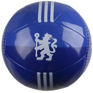 Lopta adidas FC Chelsea F93728, adidas