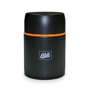 Vákuová termoska na jedlo z nerez ocele Esbit 0,75L FJ750ML, Esbit