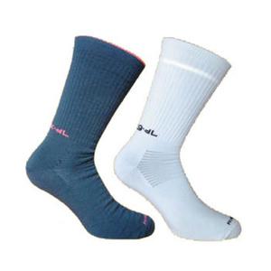 Ponožky Vavrys Trekking 28119, Vavrys