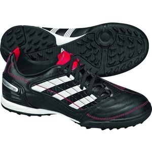 Kopačky adidas X Absolado X TF J G03926, adidas