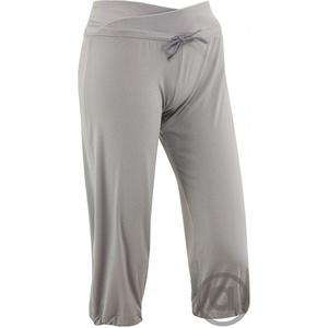 3/4 nohavice adidas Studio Pure 3/4 Pant G70221