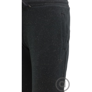 Nohavice adidas Holi FLE TP G76016, adidas originals