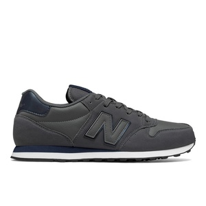 Topánky New Balance GM500DGN, New Balance