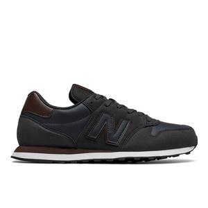 Topánky New Balance GM500NVB, New Balance