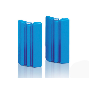 Gelová chladiaci vložka Gio Style 2x200ml 1609117.017, Gio Style