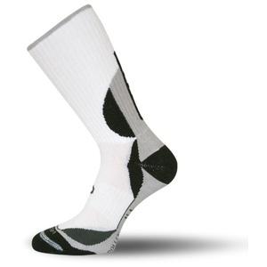 Ponožky Lasting ILL , Lasting