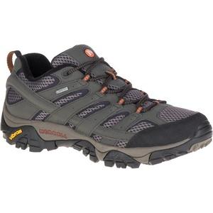 Topánky Merrell MOAB 2 GTX beluga J06039, Merrell