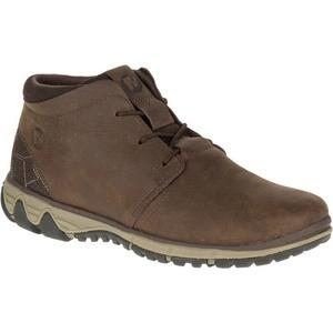 Topánky Merrell ALL OUT BLAZER CHUKKA NORTH clay J49651, Merrell