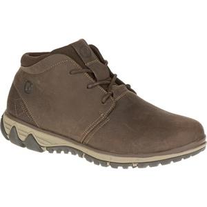 Topánky Merrell ALL OUT BLAZER CHUKKA clay J71337, Merrell