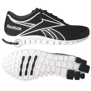 Topánky Reebok REALFLEX OPTIMAL 4.0 J95810, Reebok