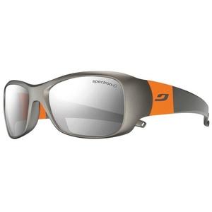 Slnečný okuliare Julbo PICCOLO SP4 Titanum / Orange, Julbo