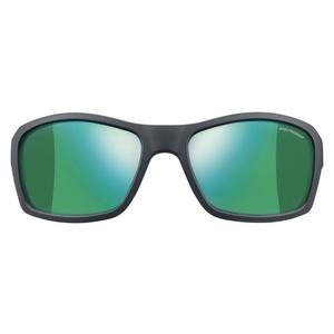 Slnečný okuliare Julbo EXTEND 2.0 SP3 CF dark blue, Julbo
