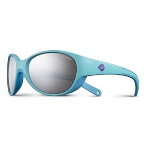 Slnečný okuliare Julbo LILY SP3+ turquoise / blue, Julbo
