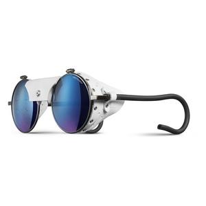 Slnečný okuliare Julbo VERMONT CLASSIC SP3 CF gun / white, Julbo