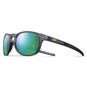 Slnečný okuliare Julbo RESIST SP3 CF translucide black / green, Julbo