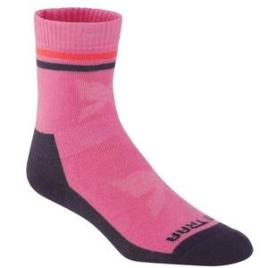 Ponožky Kari Traa A Wool Sock GUM, Kari Traa